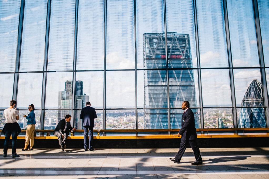 Co należy wiedzieć o pracy tłumaczy symultanicznych w NSGroup?
