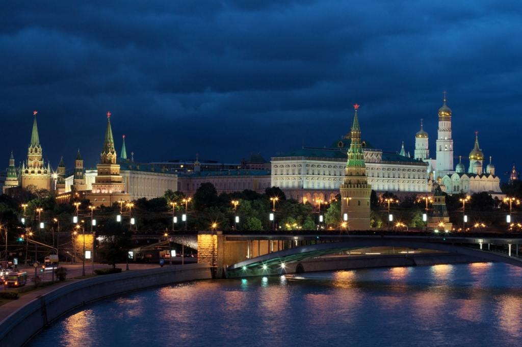 Profesjonalne tłumaczenie rosyjskiego