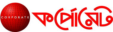 corporate bangladesh seo