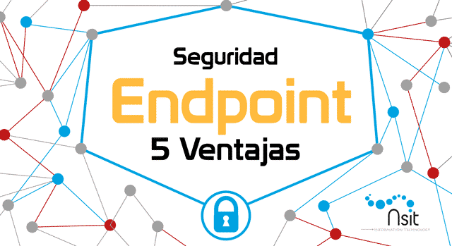 imagen Seguridad Endpoint