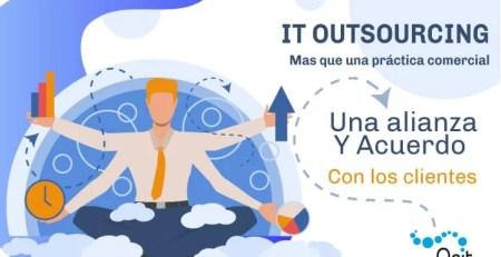 outsourcing ti en nsit