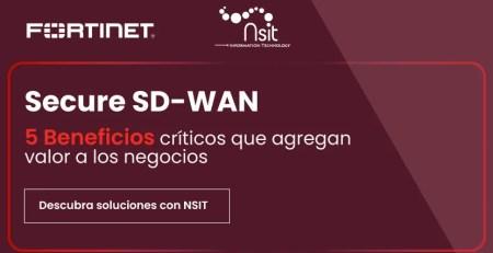 Secure-SD-WAN-5-Beneficios-críticos-que-agregan-valor-a-los-negocios