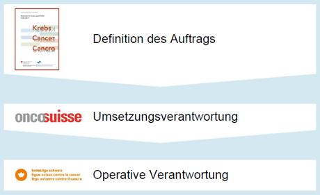 grafik-planung-der-organisation
