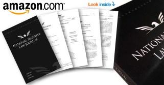 Print-Edition-Ad