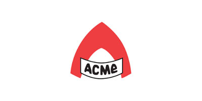 ACME INDUSTRIAL COMPANY