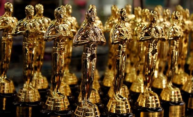 Собибор Хабенского выдвинут от России на Оскар