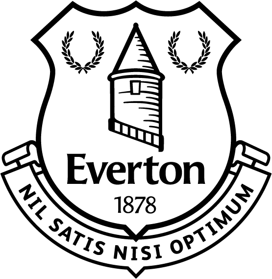 NSNO to hold five a side tournament in aid of Everton in