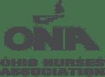 Nursing Malpractice Insurance, Liability Insurance Nurses