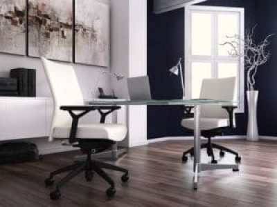 Peachy Used Office Furniture Sales Seattle North Sound Interiors Home Interior And Landscaping Dextoversignezvosmurscom