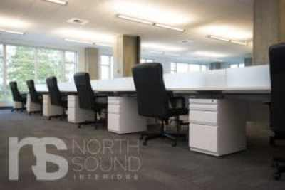 Office Furniture, ergonomic chairs, conference tables