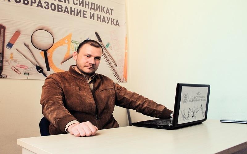 20180425-tomislav-gievski-pretsedatel-na-noviot-sindikat-za-obrazovanie-departizacija-pogolemi-plati-podobruvanje-na-ugledot-na-prosvetnite-rabotnici-1_800x500