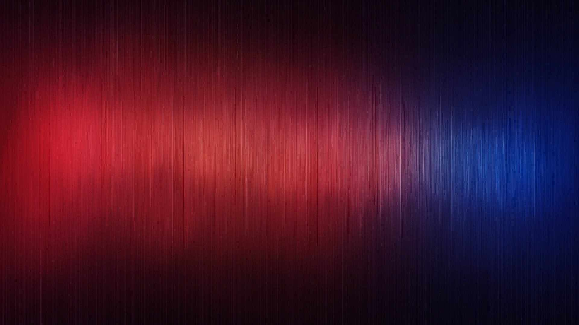 blue-and-red-wallpaper-8