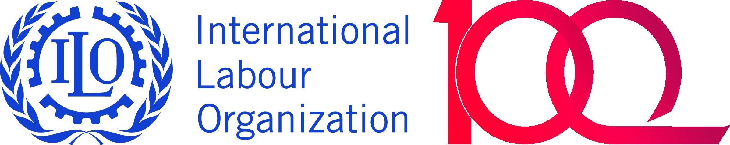 ILO100_digital_web_EN.eps