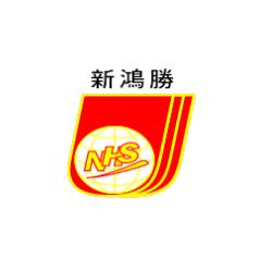 NSPanama S.A.