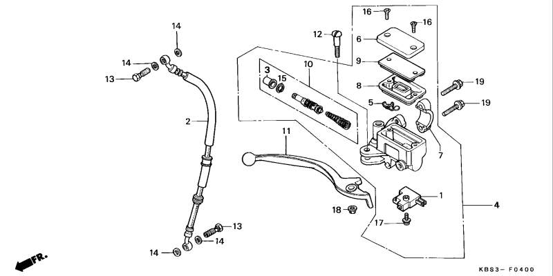 honda nsr 125 r wiring diagram auto electrical wiring diagram related honda nsr 125 r wiring diagram