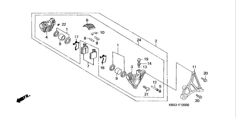 Toro Riding Lawn Mower Wiring Diagram on