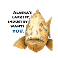 UAS Fisheries Tech Program