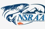 NSRAA Fall Board Meeting: November 9-10 in Sitka