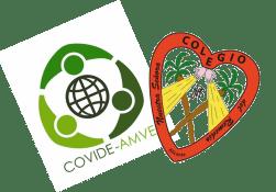 cdnsr-covide