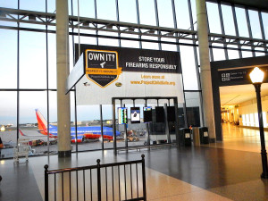 PCS-Airport-Ad