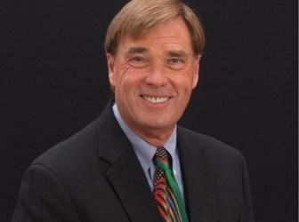 Tim Connor