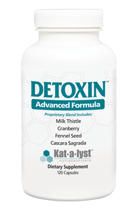 detoxin weight loss formula