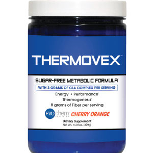 thermoves weight loss supplement