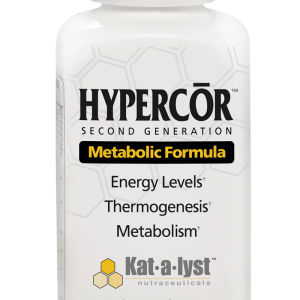 Hypercor weight loss supplement