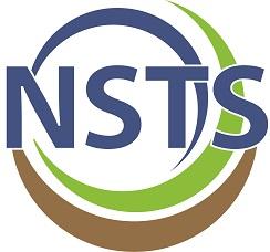 National Sprayer Testing Scheme