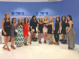 Bachelorette_Party_Montreal_NStyle