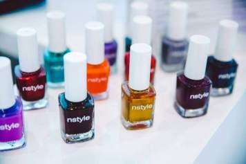 Nail_Polish_NStyle