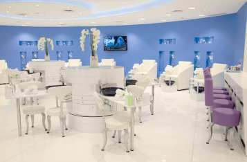 Nstyle_Best_Nail_Salon_Montreal