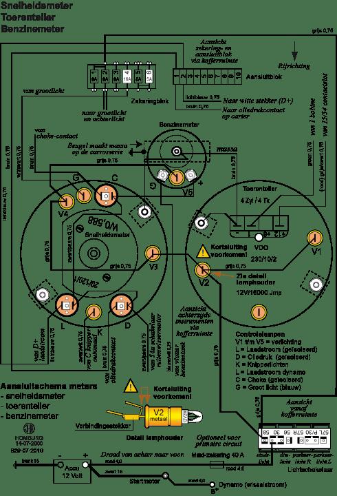St Wiring Diagram Zw Wiring Diagram Wiring Diagram ~ ODICIS