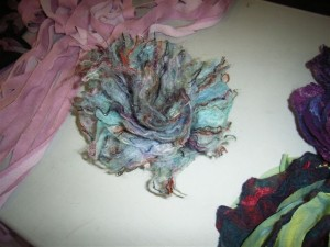 200901_workshop-felting_03