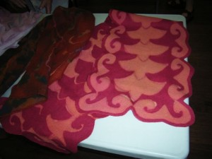 200901_workshop-felting_07
