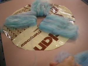 200901_workshop-felting_13