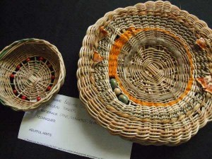 200901_workshop_basket_02