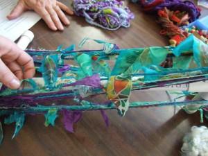 200901_workshop_funky_36