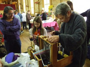 200907_open-day_05
