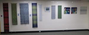 201210_exhibition_02