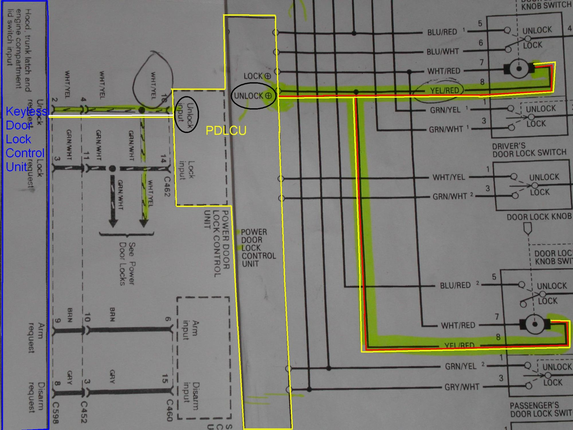 hight resolution of wiring diagram 95 international 4700 get free image about wiring diagram 2004 international 4300 starter wiring