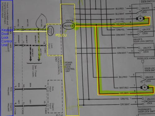 small resolution of wiring diagram 95 international 4700 get free image about wiring diagram abs brake system diagram abs