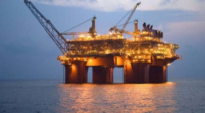 Image result for Oil Facility in Bayelsa
