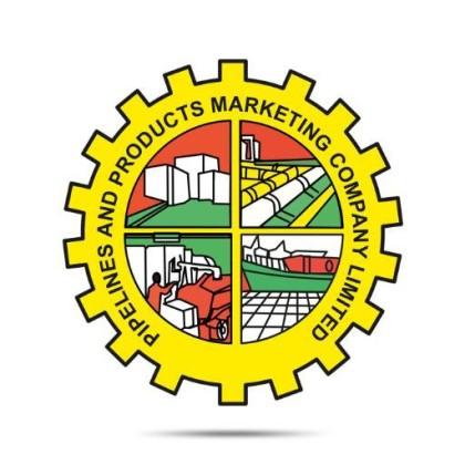 PPMC Logo