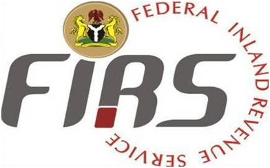 FIRS Director