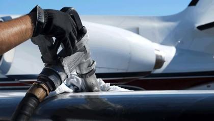 Senate President To Intervene In Aviation Sector Facility Crisis