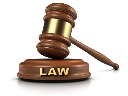 Judgment Day for Wagbatsoma, Others on N1.9bn Oil Subsidy Fraud