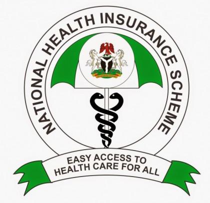 Healthcare-NHIS-Nigeria