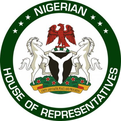 house-of-reps on minimum wage