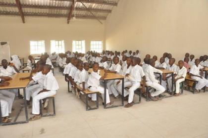 nasarawa-command-school1